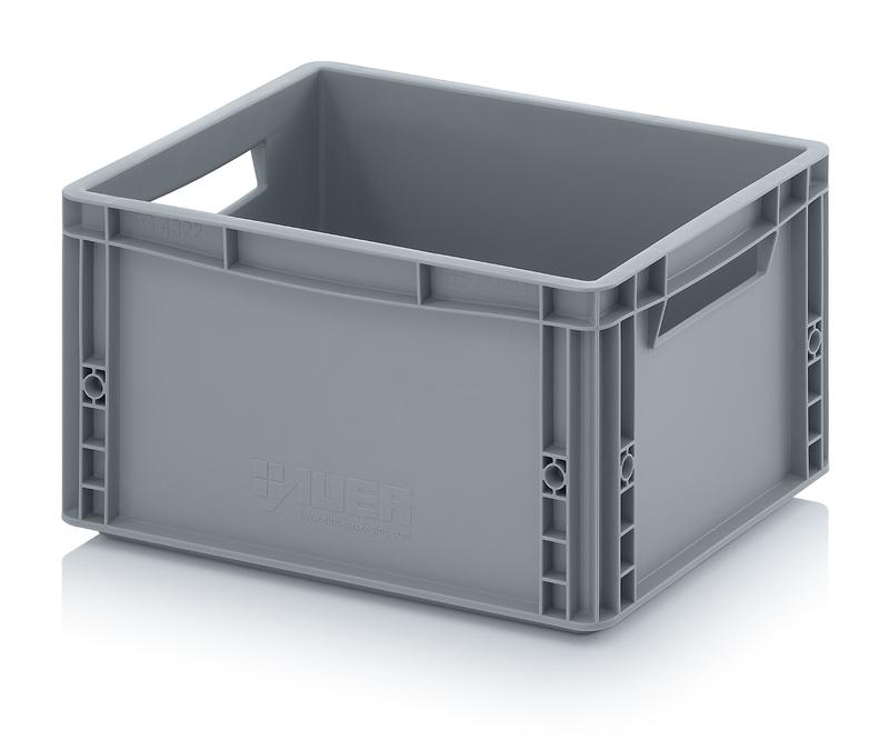 Euro container (ladă) EG43/22