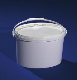 Căldare JETO55 (5,9 L)